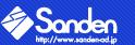 サンデン広告株式会社